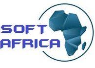 Softafrica