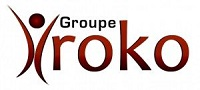 GROUPE IROKO